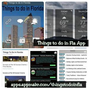 Things To Do In Fla Twitter Page