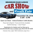 craft-festival-classic-car-show-34