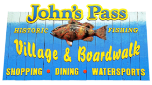 johns-pass-front-logo
