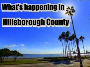 Hillsborough County Events