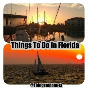 Things To Do In Fla Facebook Page