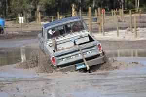 540f2db53ac30_muddy3