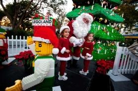 6762-llf-christmas-kids