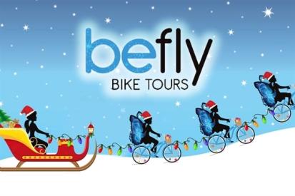 8018-befly-christmas-header