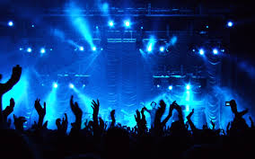 Music/Concert  Events