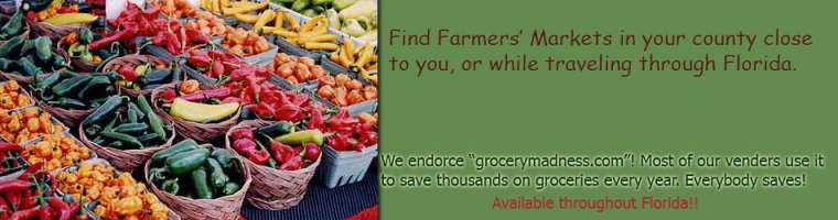 farmers marketborderallcounties