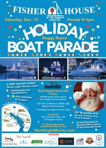 fisher-house-holiday-boat-parade2 (1)