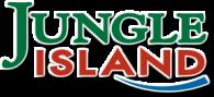 logo_jungleisland