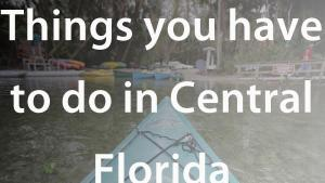 os-things-to-do-central-florida-pictures-020