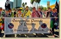 parade1_2012 (1)