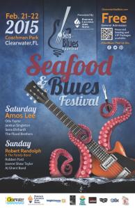 Sea-Blues-2015-Poster1