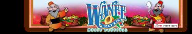 Wanee Festival