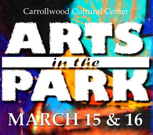 Arts-in-the-Park-2014-CORRECTED-DATES-300x264