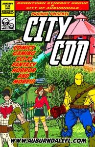 citycon1