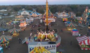 DeSota Fair 22