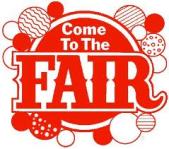 DeSota Fair