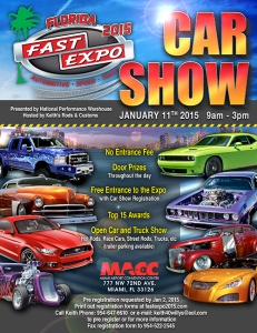 FAST_EXPO_CAR_SHOW
