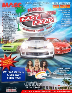 FAST_EXPO_FLYER