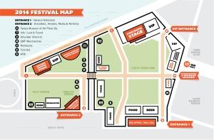 gmf2014-sitemap-web