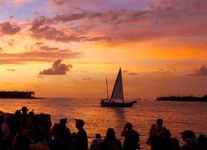 key-west-fl-sunset