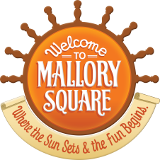 mallory-square-key-west-footer-logo