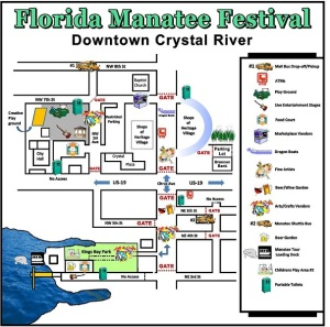 manatee-festival2