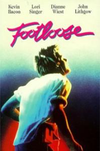 poster-footloose