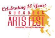 Suncoast-Art-Fest