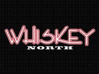 whiskeybkgrnd
