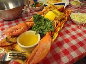 The-Lobster-Pot-Baked-Stuffed-Lobster-DuchessMedium-525x393