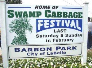 swamp-cabbage-logo