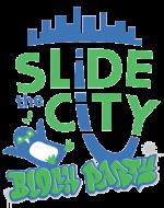 The Slide City, Tampa FL