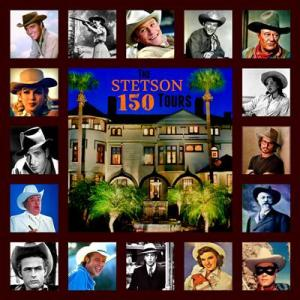 Collage Stetson 150_New