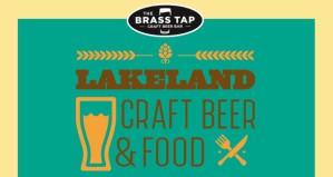 Craft-Beer-Food-Festival-poster-v4-620x330