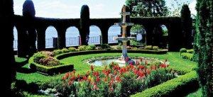 Cummer-Museum-Gardens-Hales_italian-fountain