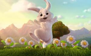 easter-bunny-1041.41184627_std