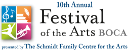 festival-of-the-arts-boca-logo-700x