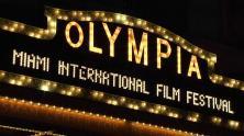 film-festival-olympia