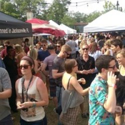 lakeland-craft-beer-food-festival-53