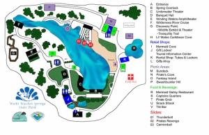 Park_Map_2-16
