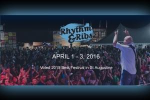 RhythmAndRibs2016_750x500