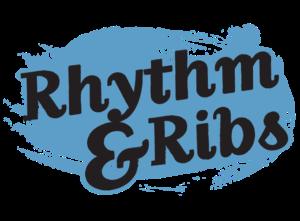 rhythmandribs_logo