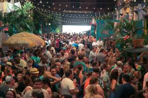 summer-of-rum-festival-ybor-city-fl