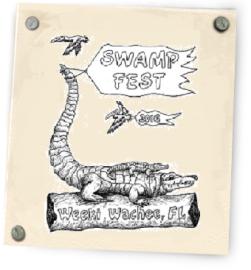 swampfestlogo2016
