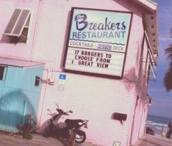 Tanya-K.-Breakers
