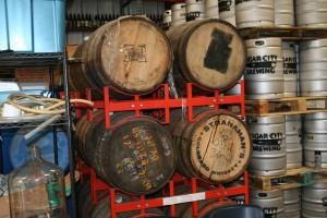 barrel-aging-big - Copy