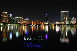 Lake-Eola-night_TOO1123